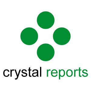 Crystal Reports How to write SQL query in Crystal Report 10